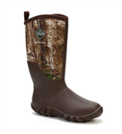 FEILDBLAZER II BROWN AND REALTREE XTRA SIZE 7