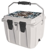 Feelfree Cooler 25 Winter Camo