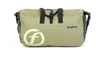 Feelfree Dry Duffle Olive 40L