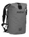 Feelfree Dry Tank Slate Grey 30