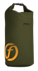 Feelfree Dry Tube Olive 20L