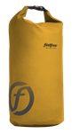 Feel Free Dry Tube Yellow 20L