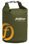 Feelfree Dry Tube Mini Olive 3L