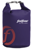 Feelfree Dry Tube Mini Purple 3L