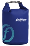 Feelfree Dry Tube Mini Yellow 3L