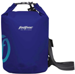 Feelfree Metro 15 Dry Bag Blue