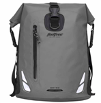 Feelfree Metro 15 Dry Bag Grey