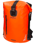 Feelfree Metro 15 Dry Bag Orange