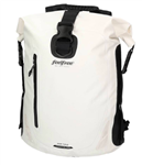 Feelfree Metro 15 Dry Bag White