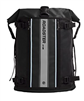 Feelfree Roadster 25L Dry Bag Black