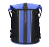 Feelfree Roadster 25L Dry Bag Blue