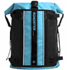 Feelfree Roadster 25L Dry Bag Blue Sky