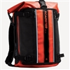 Feelfree Roadster 25L Dry Bag Orange