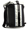 Feelfree Roadster 25L Dry Bag White