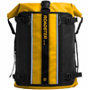 Feelfree Roadster 25L Dry Bag Yellow