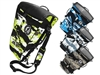 Feelfree Fish Cooler Bag Large Lime Camo