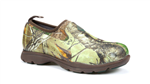 EXCURSION PRO LOW PROFILE REALTREE