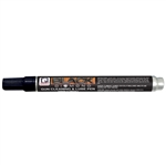QMAXX BLACK DIAMOND MED LUBE PEN
