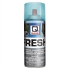 QMAXX FRESH 12OZ AEROSOL CAN