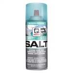 QMAXX SALT 12OZ AEROSOL CAN