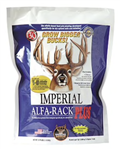 WHITETAIL ALPHA RACK PLUS 3.75