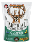 WHITETAIL IMPERIAL CLOVER 4LB