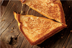 FARM HOUSE GRILLED CHEESE COMBO