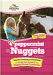 Manna Pro Peppermint Horse Treats