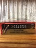 FEDERAL PREMIUM 270 WIN 130 GRAIN TROPHY BONDED TIP