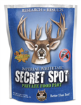 WHITETAIL SECRET SPOT XL 10LB
