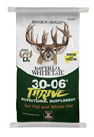 WHITETAIL 30-06 THRIVE 20LB