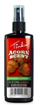 TINKS ACORN POWER COVER SCENT
