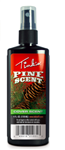 TINKS PINE POWER COVER SCENT