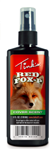 TINKS RED FOX POWER COVER SCENT