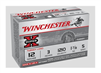 "Winchester Super-X Turkey Loads 12G 3"" 1 7/8"