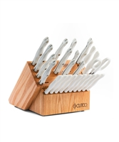 Signature Set with Table knives