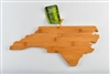 NC Cutting Board
