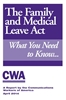 Family Medical Leave Act v2014