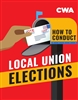 How to Conduct Local Union Elections