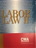 Labor Law Training Manual 2