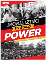Mobilizing to Build Power