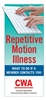 Repetitive Motion Illness