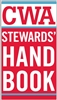 Steward Handbook-English v2014 with button