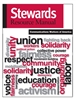 Stewards Resource Manual