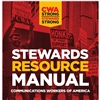 Steward Resource Manual  v2020