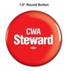 Steward Button 2014