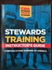 Stewards Training Intructor's Guide 2020