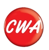 CWA Button (with bug)