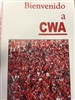 Welcome to CWA (Spanish)