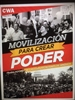 Mobilizing to Build Power (SPANISH)